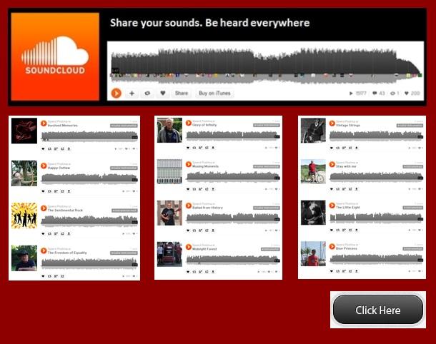 150316 Sjoerd Postma Soundcloud